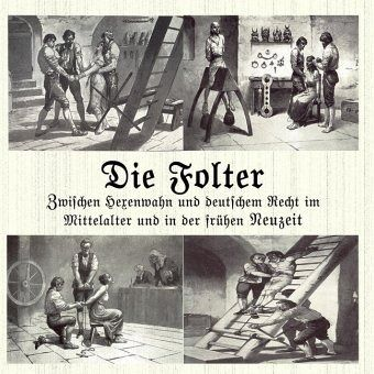 folter games