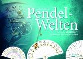 Pendel-Welten