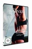 Personal Trainer - Rücken fit - Workout für einen starken