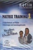 Matrix Training, 1 DVD. Tl.1
