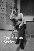 Ted Serios - Serien