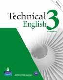 Technical English 3. Workbook (with Key) and Audio CD