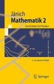 Mathematik 2