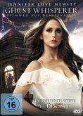 Ghost Whisperer - Staffel 5 DVD-Box