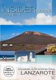 Insider - Spanien: Lanzarote