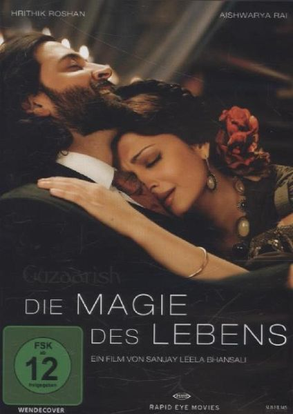 an analysis of bollywood film elements in guzaarish by sanjay leela bhansali All the cinema in sanjay leela bhansali(slb)'s dazzling oeuvre ends on a note of the darkest tragedy this is true of every glistening masterpiece from khamoshi: the musical (1996)to his latest padmavati where deepika padukone's character perishes in the holy fire of jauhar .