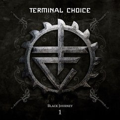 Black Journey 1 - Terminal Choice