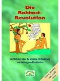 Rohkost-Revolution-Kompaktversion