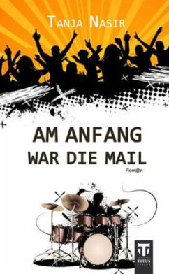 Am Anfang war die Mail