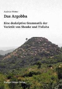 Das Argobba