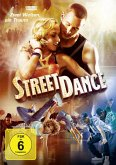 StreetDance (2D Version)