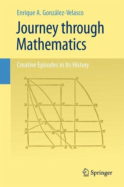 history of mathematics book pdf