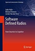 Software Defined Radios