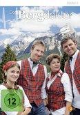 Der Bergdoktor - Staffel 4 (3 Discs)