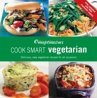 Weight Watchers Cook Smart Veg …