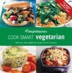 Cook Smart Vegetarian