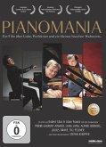 PianoMania (tlw. OmU)