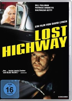 Lost Highway Stream Deutsch