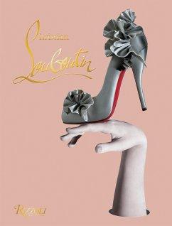 Christian Louboutin - Louboutin, Christian