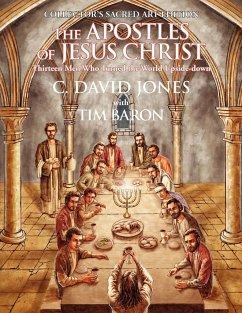The Apostles of Jesus Christ