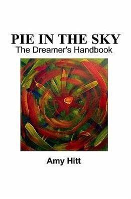 pie in the sky von amy hitt englisches buch. Black Bedroom Furniture Sets. Home Design Ideas