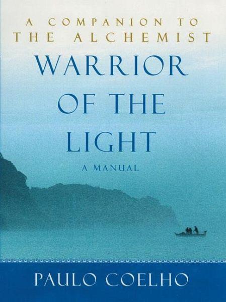 warrior of light paulo coelho pdf