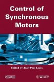 Control of Synchronous Motors