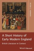 Short History of Early Modern
