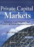 Capital Markets 2E +WS