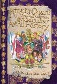 Kings & Queens Of Great Britain