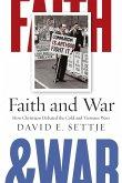 Faith and War
