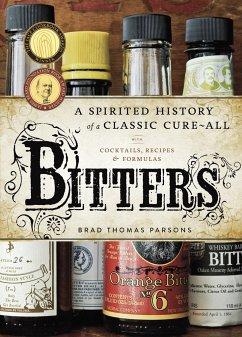 Bitters