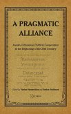 A PRAGMATIC ALLIANCE HB