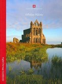 Whitby Abbey - Guidebook