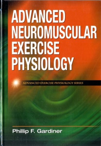 Exercise Physiology term papers sale