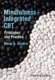 Mindfulness-Integrated CBT