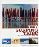 The Surfing Tribe
