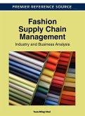 Fashion Supply Chain Management