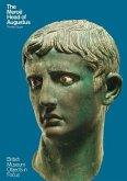 The Meroe Head of Augustus