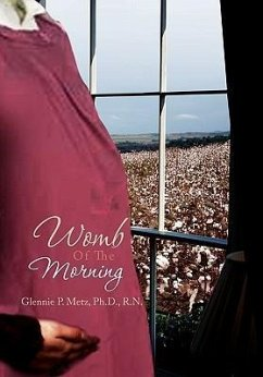 Womb of the Morning