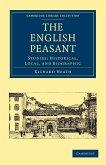 The English Peasant