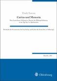 Caritas und Memoria