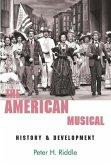 The American Musical: History & Development