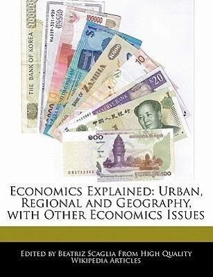 5 Major Problems of Urban Growth