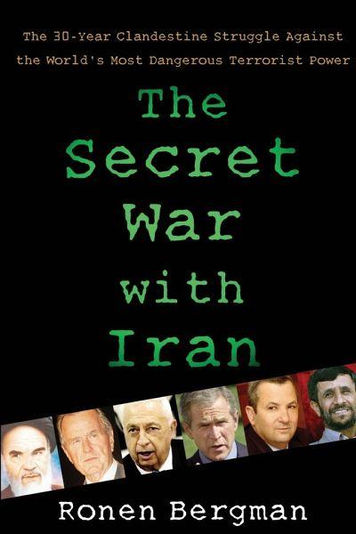book cyberwar and