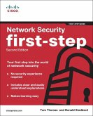 Thomas: Network Security First St_p2