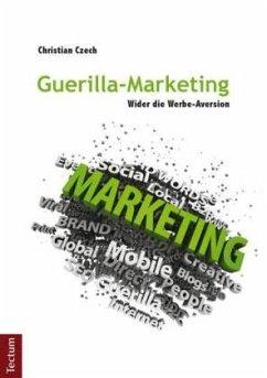 Guerilla-Marketing