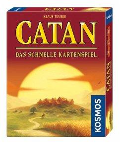 Catan - Das schnelle Kartenspiel-1606232105