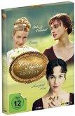 Jane Austen Edition (3 Discs)