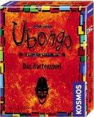 Ubongo, Das Kartenspiel (Spiel)